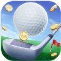 击打高尔夫安卓版 V1.37