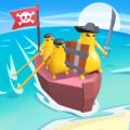 岛屿卫士安卓版 V0.1.2