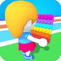 彩虹泡泡挑战安卓版 V0.2