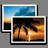 Soft4Boost Slideshow Studio官方版