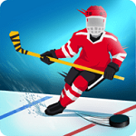 冰球打击游戏手游下载