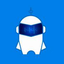智量终端安全软件2021下载