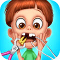 天才宝宝牙医2安卓版