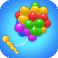 气球环游世界安卓版