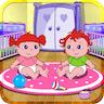安娜照顾双生儿宝宝 V1.86.03