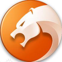 猎豹浏览器 8.0