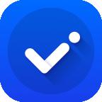 习惯记录器 V1.1.1