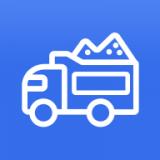 平通运输 V4.2.0