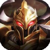 暗黑领主天使降临 V1.0.7