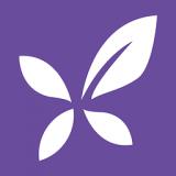 丁香园 V9.0.0