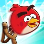 愤怒的小鸟之朋友安卓版