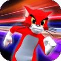 猫和老鼠跑酷安卓版