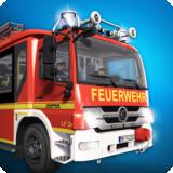紧急呼叫消防队安卓版