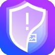 私密相册助手 V1.2.0