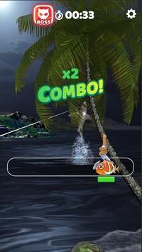 钓鱼龙头钓大鱼 V1.2.1