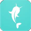 锦鲤口语 V1.0.11