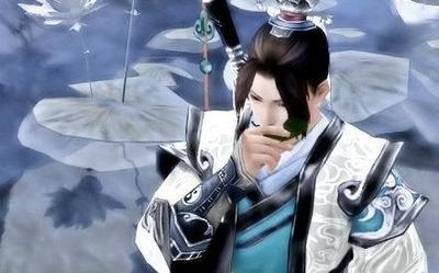 剑网三藏剑应对剑纯攻略介绍
