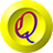 Qimage Ultimate免费版