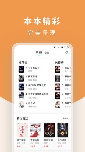 ╥╜╥╜тд╤афВ V1.11.0