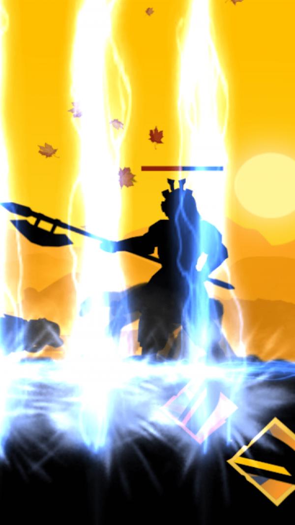 至高忍者对决 V1.2