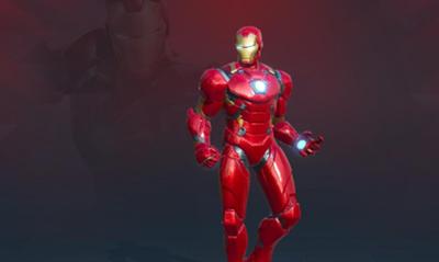 漫威超级战争钢铁侠最强出装攻略介绍