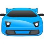 驾考宝典 V8.2.8.0官方版