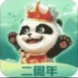 勺子梦三国 V4.5