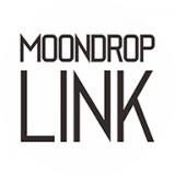 MOONDROP Link