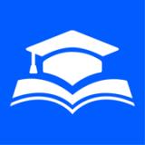 东软智慧教学 V1.0