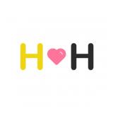 HH浏览器 V1.0.0