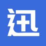 迅泊 V1.2.3