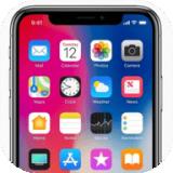 iphone13模拟器安卓版