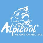 冰虎Alpicool车载冰箱 V2.1.6