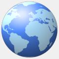 trustviewer远程工具电脑版