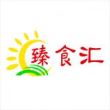 臻食汇 V3.3.2.13