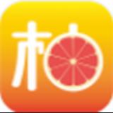 柚选生活安卓版