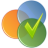 Chaos Intellect V10.3.0.4免费版