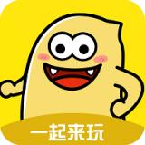 米果游戏 V1.3