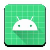 应用列表检测器 V1.2.2