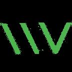 VvvebJs免费版 V2.0