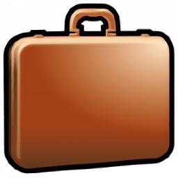 notecase工具 V4.6.0官方版