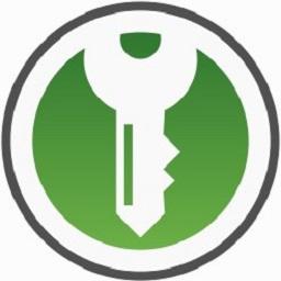 keepassxc密码管理器 V2.6.6官方版