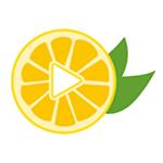 柠檬视频编辑器安卓版