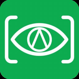 识字体 V2.0.0官方最新版