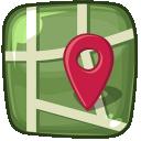 Cellmap基站查询安卓版