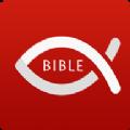 微读圣经下载和合本 v4.6