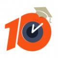 皖新十分钟学校app v1.0.9