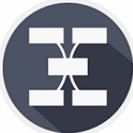 MindMaster2019注册机免费版