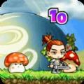 冒险王精灵物语游戏 v1.17