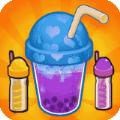可乐饮料模拟器游戏 v1.0.1